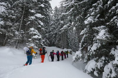 2017 wannak-pfle skitour 023