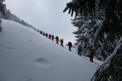 2017 wannak-pfle skitour 024