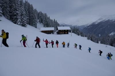 2017 wannak-pfle skitour 025