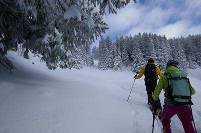 2017 wannak-pfle skitour 028