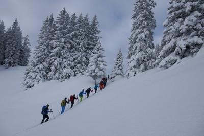 2017 wannak-pfle skitour 029
