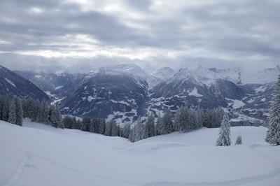 2017 wannak-pfle skitour 033
