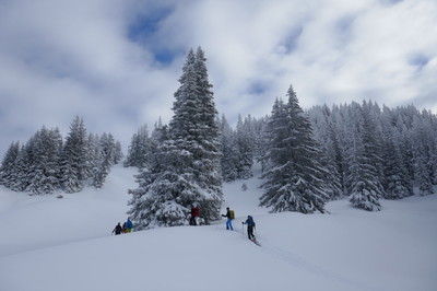 2017 wannak-pfle skitour 035
