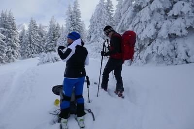 2017 wannak-pfle skitour 039