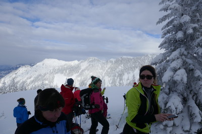 2017 wannak-pfle skitour 040