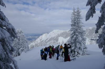 2017 wannak-pfle skitour 042