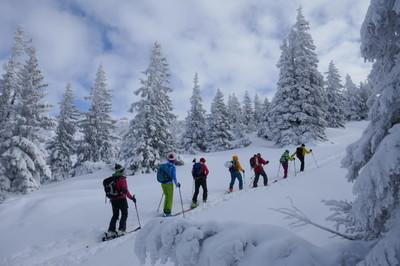 2017 wannak-pfle skitour 044