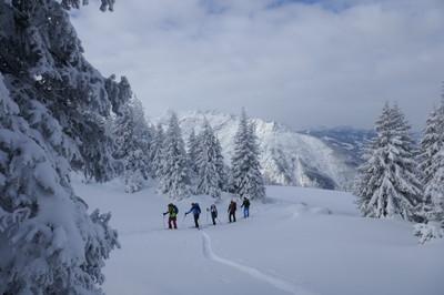 2017 wannak-pfle skitour 045