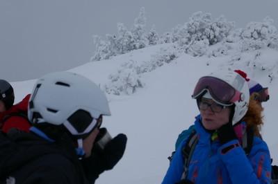 2017 wannak-pfle skitour 048