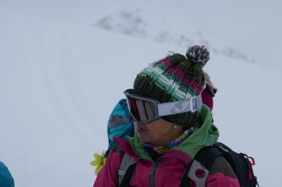 2017 wannak-pfle skitour 049