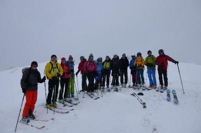 2017 wannak-pfle skitour 050