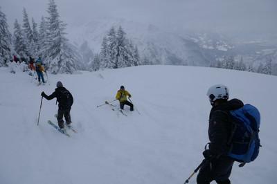 2017 wannak-pfle skitour 051