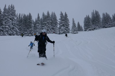 2017 wannak-pfle skitour 054