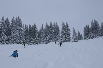 2017 wannak-pfle skitour 055