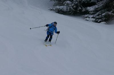 2017 wannak-pfle skitour 058